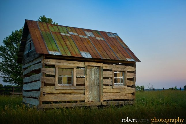 74 Best Images About Old Log Cabins On Pinterest