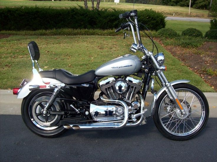 Harley Davidson: 250 Best Images About Motorcycles On Pinterest