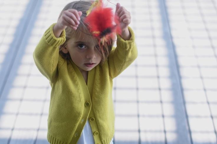 Boutique for kids - Boutique pour enfants - Thalia & Bubu