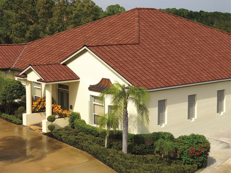 Gaf Shingles Gaf Monaco Asphalt Shingle Tile Roofing