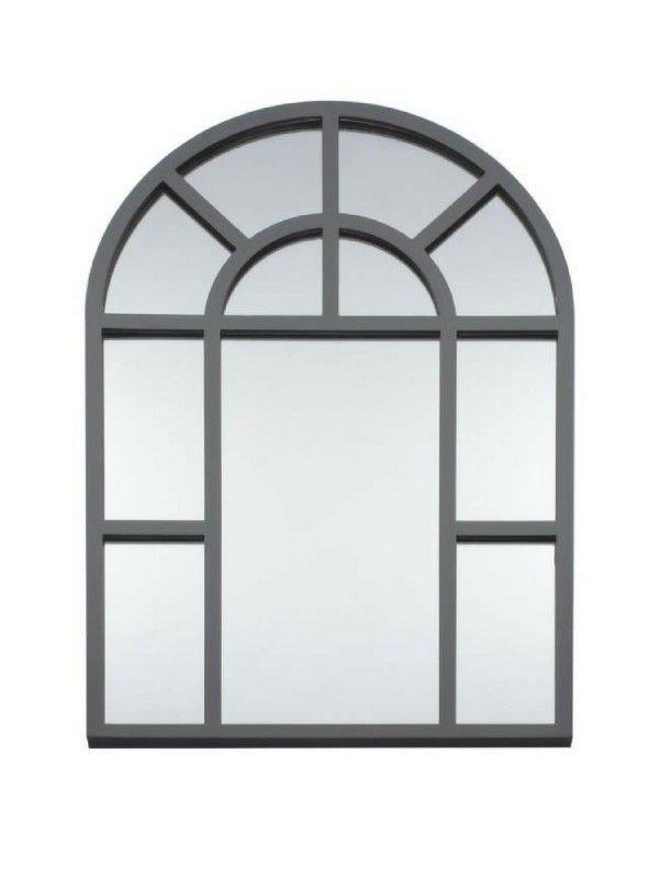 17 best ideas about miroir atelier on pinterest grands for Miroir 9 carreaux