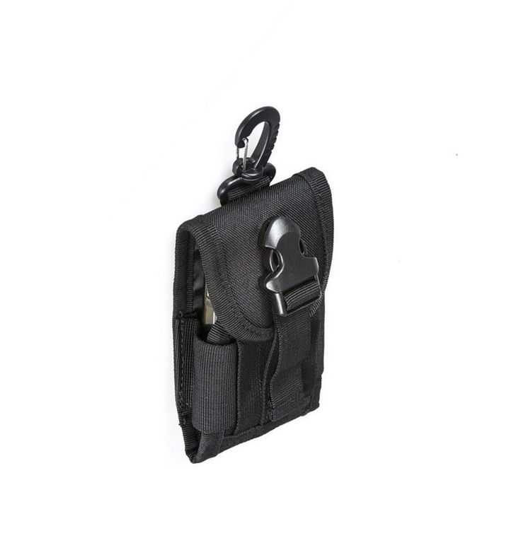 Find More Phone Bags & Cases Information about Outdoor Hook Loop Belt Pouch Holster bag for Rugged phones for A8 A9 Hummer H5 MANN ZUG3 V12 for Sony Xperia Z4 Z3 Z2 Z1 etcs,High Quality bag horse,China bag gravel Suppliers, Cheap bag student from Tablet and Phone accessories on Aliexpress.com