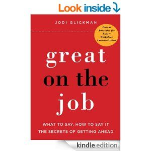 12 best resume resources bme students images on pinterest sample amazon great on the job what to say how to say fandeluxe Gallery