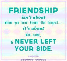 Best Quotes Ever About Friendship Extraordinary The 25 Best Quotes About Friendship Betrayal Ideas On Pinterest