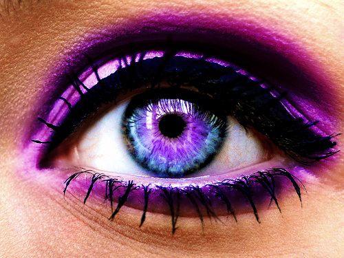 Purple Tumblr Things Purple on imgfave