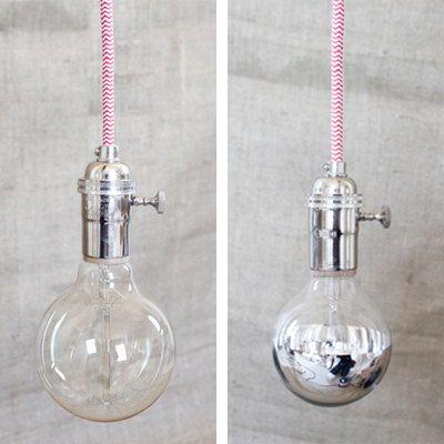 1000 ideas about pendant light kits on pinterest. Black Bedroom Furniture Sets. Home Design Ideas