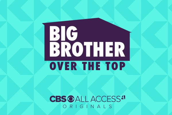 Watch Big Brother Over the Top in UK via VPN/DNS Proxy