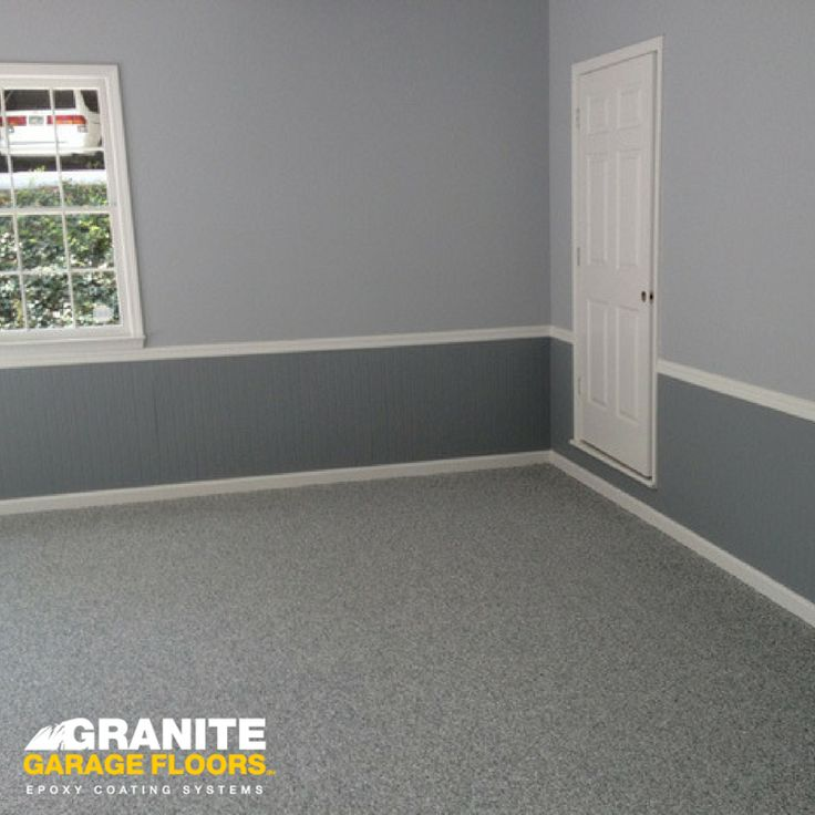 concrete remodelling coatings garage installed polyaspartic floors make designs neat after by storage shorthillsnj granite safer industrial a new floor epoxy jersey strength