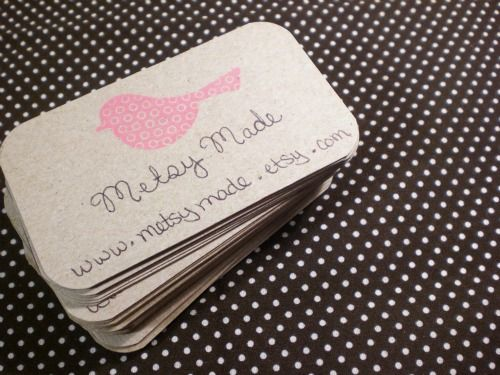 97 best business cards craft tags images on pinterest chinese 97 best business cards craft tags images on pinterest chinese pagoda silhouettes and asia reheart Gallery