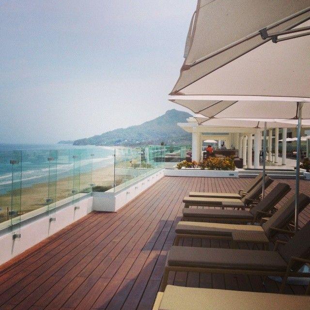 #Iberostar Punta Mita #Litibú Riviera Nayarit #PuntaDeMita #RivieraNayarit