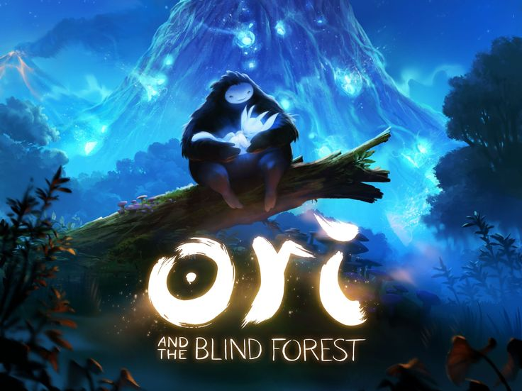 forest games free  full version