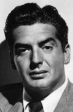 victor mature images | victor mature born january 29 1913 in louisville ky victor mature son