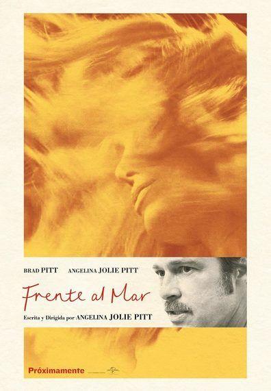 El escritor estadounidense Roland (Brad Pitt) y Vanessa (Angelina Jolie), un matrimonio en crisis, llegan a un bonito y tranquilo pueblo francés en los años setenta. La pareja empieza a resolver su…