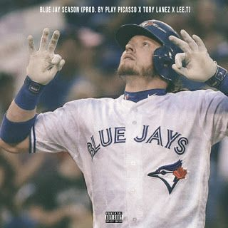 FRESH MUSIC: Tory Lanez  Blue Jay Season   Whatsapp / Call 2349034421467 or 2348063807769 For Lovablevibes Music Promotion   Listen to Tory Lanez ball hard on his new release Blue Jay Season. Tory Lanez continues to keep the new music rolling. After hitting us with Radar a couple days ago & dropping off the official remix to Luv earlier today with Sean Paul the Toronto crooner decides to come through today and share another offering called Blue Jay Season which obviously is a play off his…