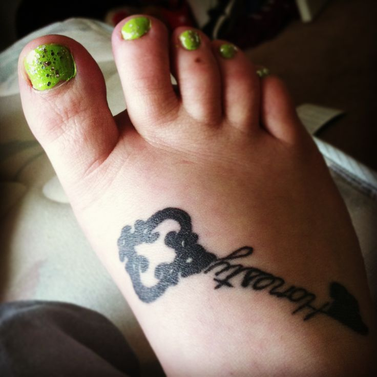 best 25 honesty key tattoos ideas on pinterest skeleton