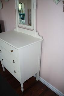 Beautiful refinished antique furniture <3: Antique Furniture, Beautiful Refinished, Vintage Antique