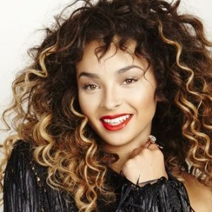 Ella Eyre (English (UK), Singer) was born on 01-04-1994.  Get more info like birth place, age, birth sign, biography, family, relation & latest news etc.