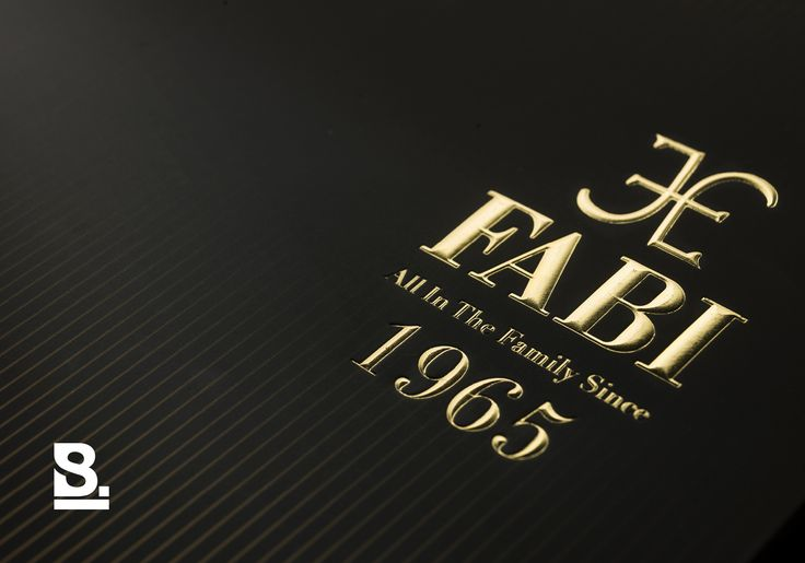 Fabi Company Profile 50th anniversary #fabi #anniversary #shoes #madeinitaly #fashion #style