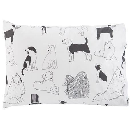 Martha Stewart Dog Bed Duvet