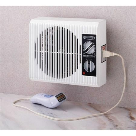 25 best ideas about bathroom heater on pinterest floor - Electric bathroom heaters ceiling mounted ...