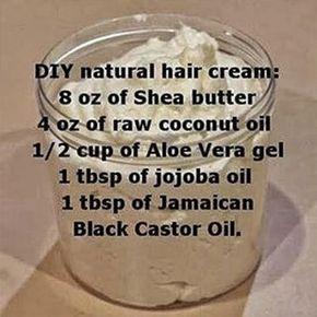 natural-african-american-hair-mask-recipe