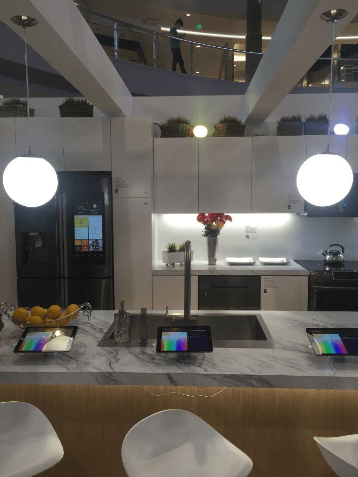 best 25+ latest technology ideas on pinterest | latest technology