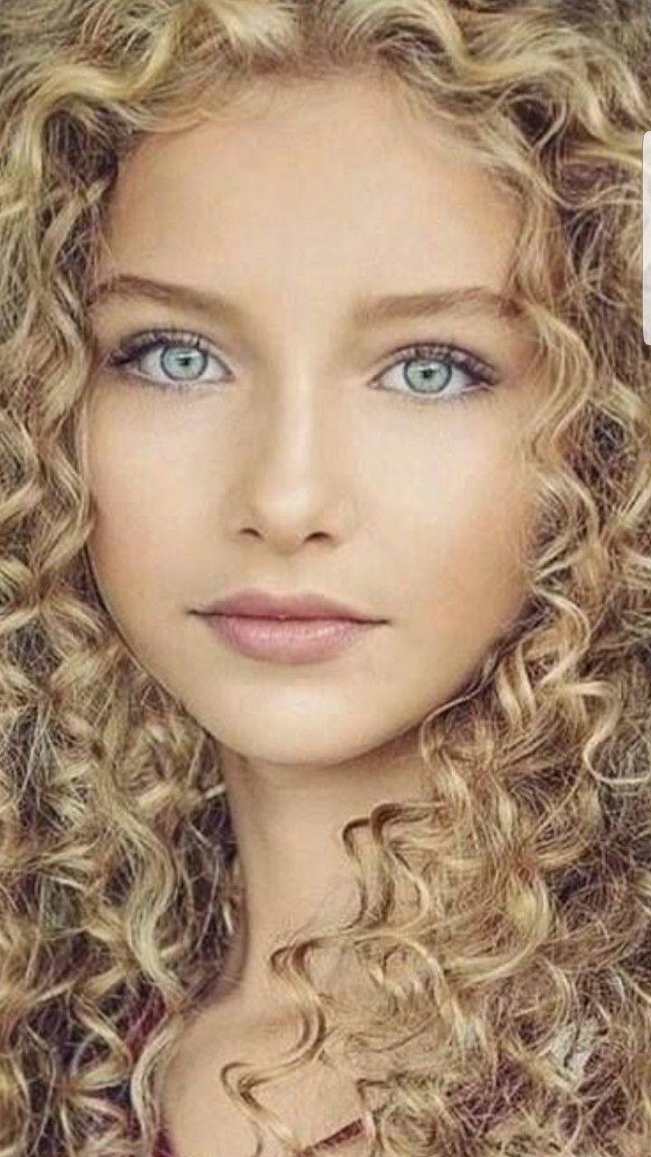 best those eyes images on pinterest beautiful women gorgeous