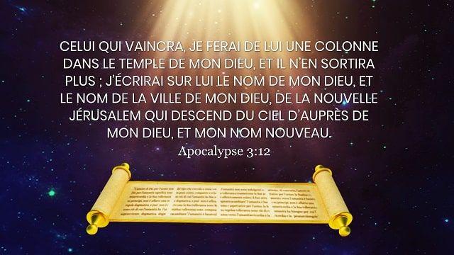 Lesalut Monsauveur Leretourdejesus Comme L Indique La Bible Dieu A Des Noms Differents Selon Les Eres Voici 3 Les Noms De Dieu Versets Bibliques Biblique