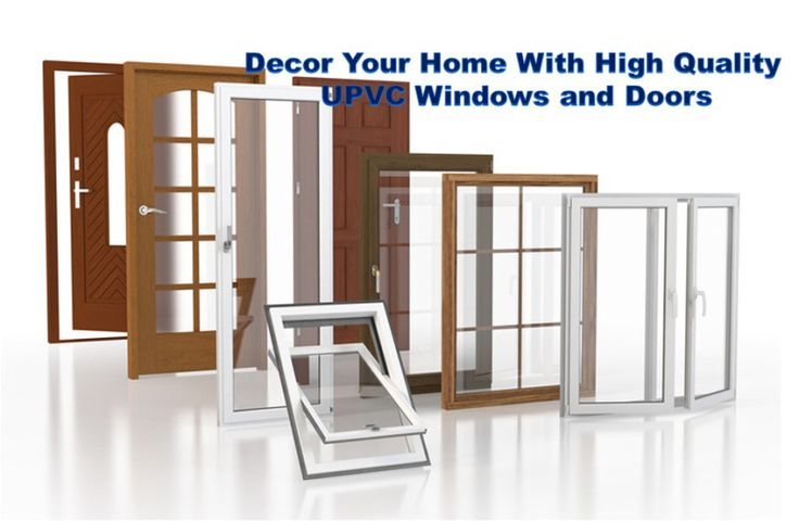 Choose the best doors and windows design for your home because it play an important role to improve the ambience of your house..http://bit.ly/1Oxakr4