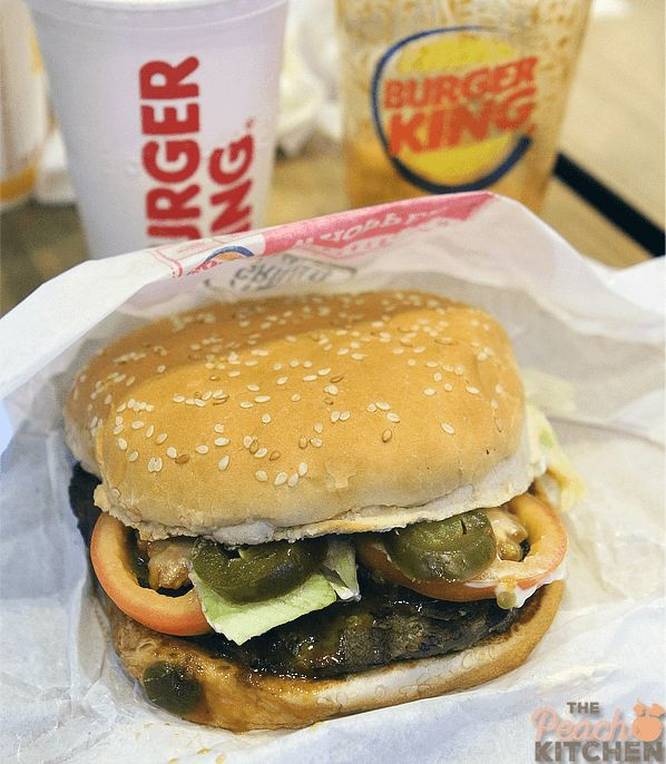 Best 25 burger king philippines ideas on pinterest superheroes best recipes best food blog top mommy blogger top food blogger philippines forumfinder Image collections