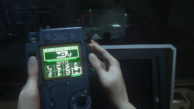 alien-isolation-puzzles.jpg (1920×1080)