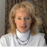 http://www.amyshair.com/cary-nc-homes-for-sale - Buying a home? Amy Shair can help you every step of the way to make sure you find the home of your dreams!
