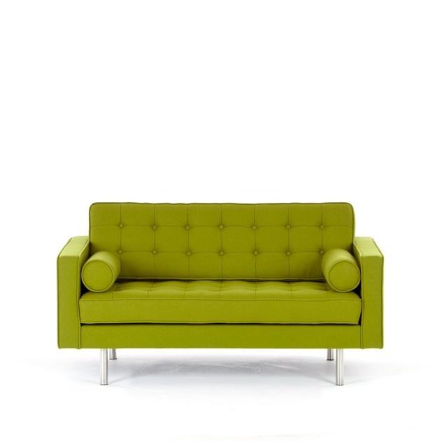 £498.00 Manhattan small sofa