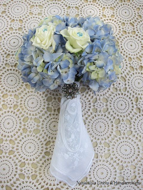 Bridal Shower Decorations and Gifts - Save On Crafts