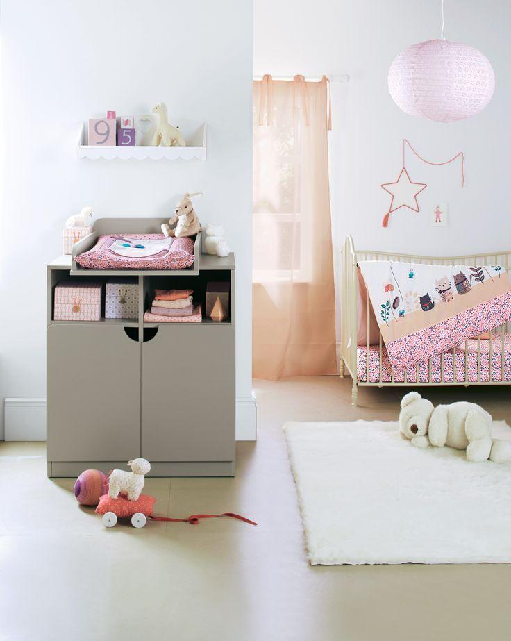 simple vertbaudet shop online for baby u childrenus clothes shoes maternity wear school wear u. Black Bedroom Furniture Sets. Home Design Ideas