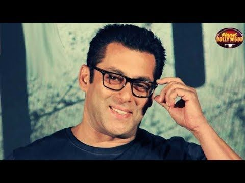 Salman Khan Wants To Explore The Comedy Genre | Bollywood News - https://www.pakistantalkshow.com/salman-khan-wants-to-explore-the-comedy-genre-bollywood-news/ - http://img.youtube.com/vi/PbJD57TAGw0/0.jpg