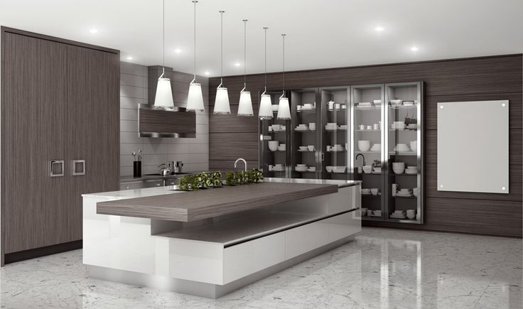 Work in Progress   Photo Gallery   Downsview Kitchens and Fine Custom Cabinetry   Manufacturers of Custom Kitchen Cabinets