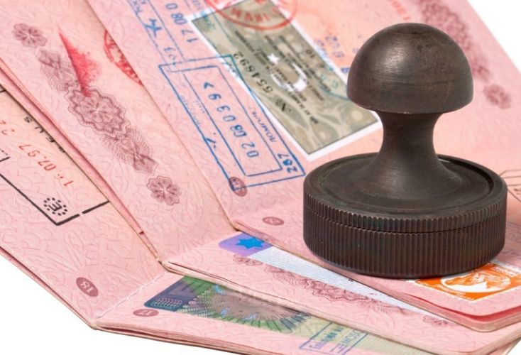 Ghanaian passport is one of the most respected passports in Africa; ranked 73rd on the Henley & Partners Visa Restrictions Index. As of 2016, Ghanaian citizens had visa-free, visa on arrival or e-Visa access to