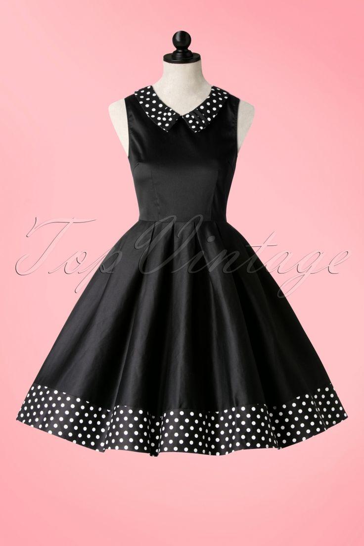 Black strapless dress nzt