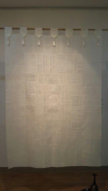 Korean Quilt