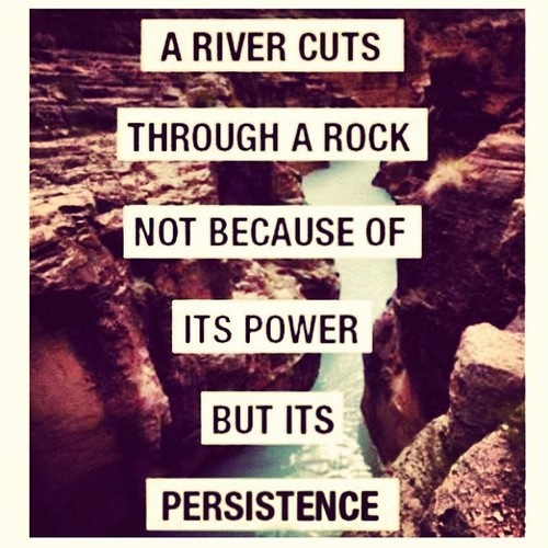 Persistence Motivational Quotes: 17 Best Images About Quotes, Hopes, And Dreams On