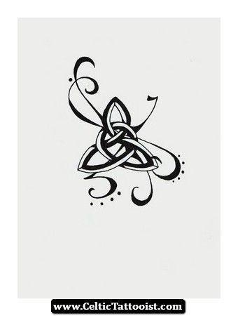 Más de 1000 ideas sobre Tatuajes