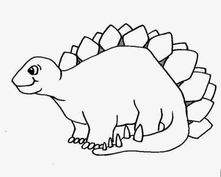 Disney Travel Coloring Pages Dinosaurs Coloring Pages Dinosaurs Pictures And Facts Dinosaur Coloring Pages Dinosaur Coloring Sheets Preschool Coloring Pages