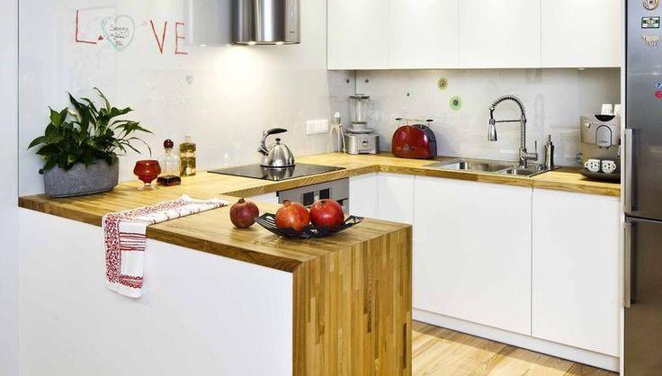 blat kuchenny wzor drewniany klepka - Szukaj w Google