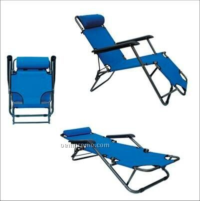 Folding Lounge Chair,China Wholesale Folding Lounge Chair. Outdoor ...