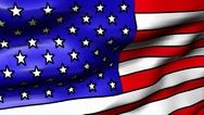 The American flag waves in the breeze - Old Glory 0104 HD, 4K by alunablue https://www.pond5.com/stock-footage/74314151/american-flag-waves-breeze-old-glory-0104-hd-4k.html