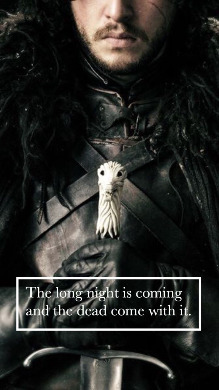 Game of Thrones lockscreens (AAAND THE WAITING GAME BEGINS OMG ONE YEAR FOR SEASON 7) • reblog or like if you save • follow for more • Message for requests • follow my main account - @fooodkid