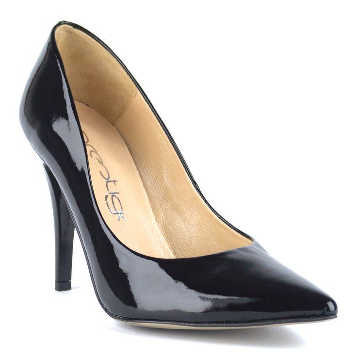 Prestige alkalmi cipő 2021 KL http://chix.hu