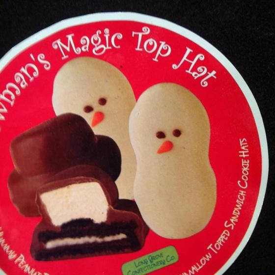 ... hats | Christmas dreams | Pinterest | Snowman, Hats and Snowman hat