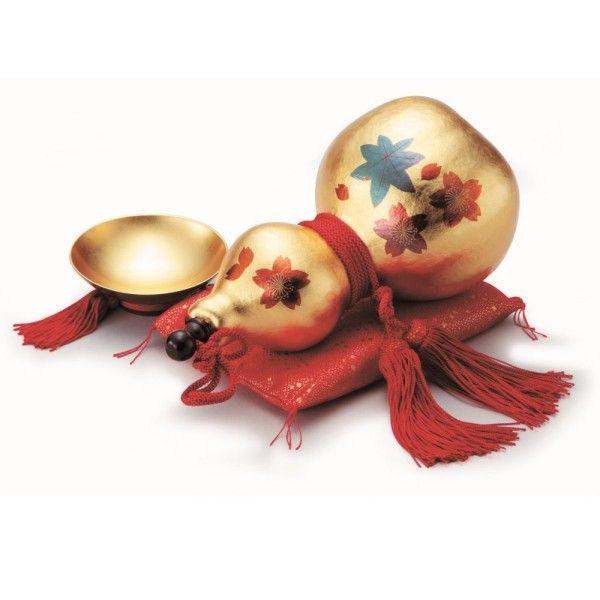 金沢箔 | 伝統的工芸品 | 伝統工芸 青山スクエア